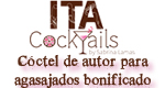 ITA Cocktails