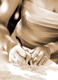 Casamiento segundas nupcias segundas nupcias tradiciones segundas nupcias tramites - Tramites para casarse por lo civil ...