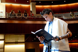 bar mitzva, bnei mitzva, ceremonia de bar mitzva, ceremonias judias
