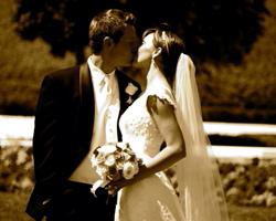 16f4ca5b14a Frase de casamiento | Tradiciones de Boda | Tradiciones de ...