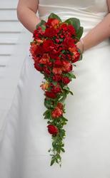 el significado de las flores eleg las que te representen