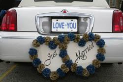 tradiciones novio tradiciones novia tradiciones novios boda bodas casamiento casamientos uc