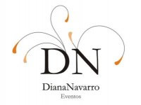organizadores de eventos, wedding planner