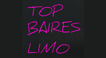 Top Baires Limo