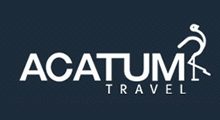 Acatum Travel