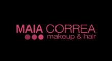Maia Correa - Make up & Hair