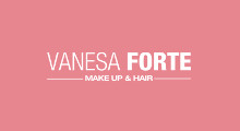 Vanesa Forte Make up & Hair