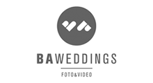 Baweddings