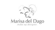 Marisa del Dago Make Up Designer
