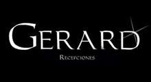 Salon Gerard