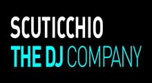 Scuticchio the DJ Company