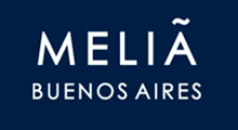 Meliá Buenos Aires