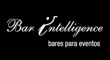 Bar Intelligence ®