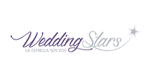 WeddingStars