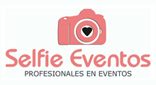 Selfie Eventos Fotos y Video