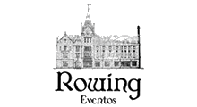 Rowing Eventos
