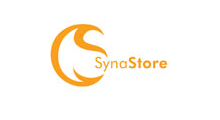 Syna Store